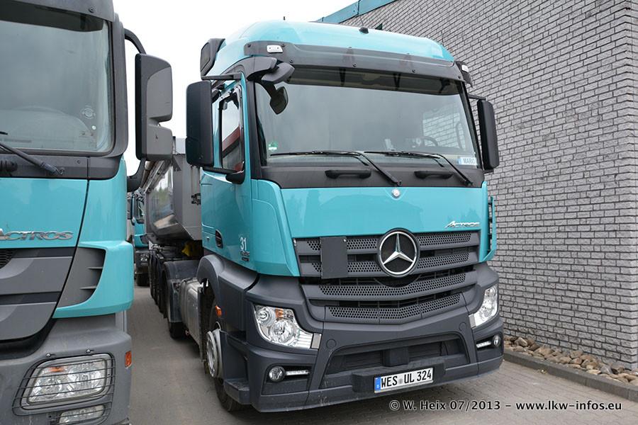 GBT-Dinslaken-20130720-102.jpg