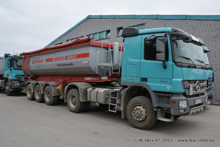 GBT-Dinslaken-20130720-107.jpg