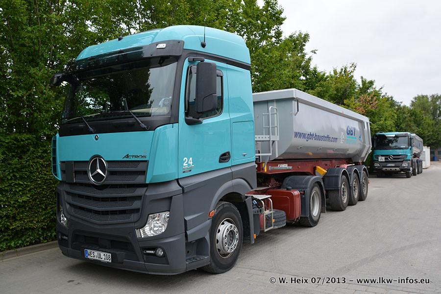 GBT-Dinslaken-20130720-108.jpg