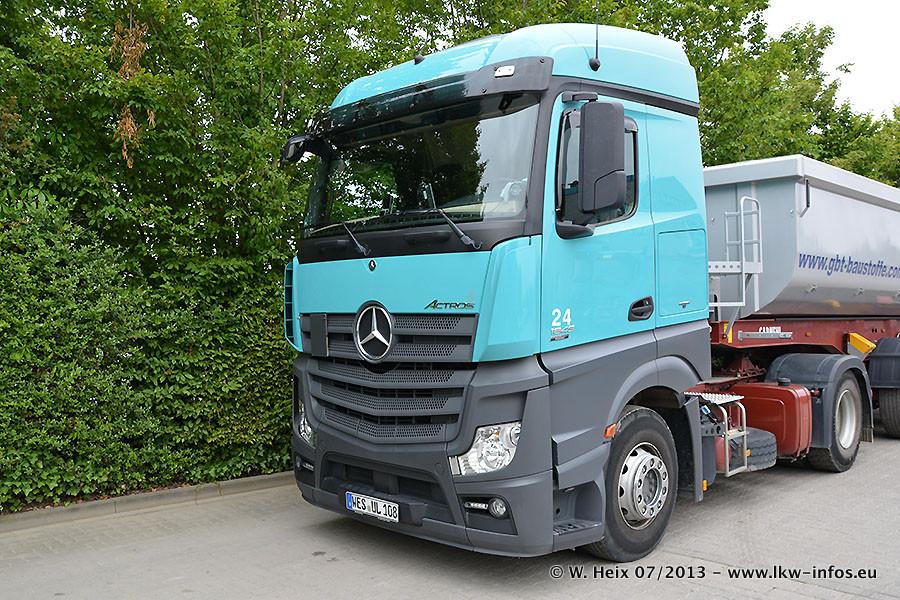 GBT-Dinslaken-20130720-109.jpg