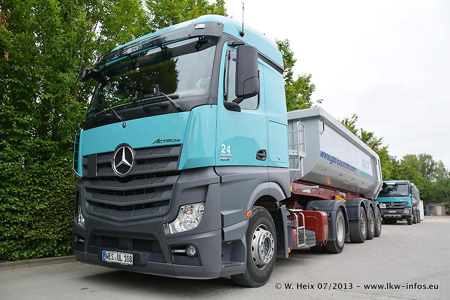 GBT-Dinslaken-20130720-110.jpg