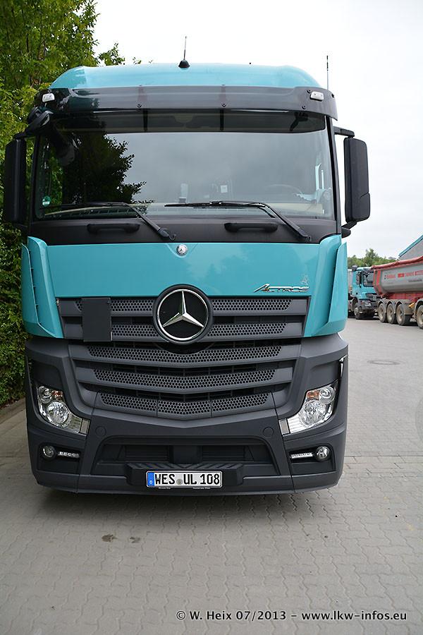 GBT-Dinslaken-20130720-111.jpg