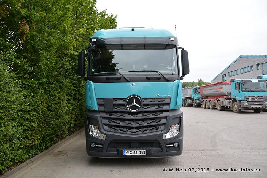 GBT-Dinslaken-20130720-113.jpg