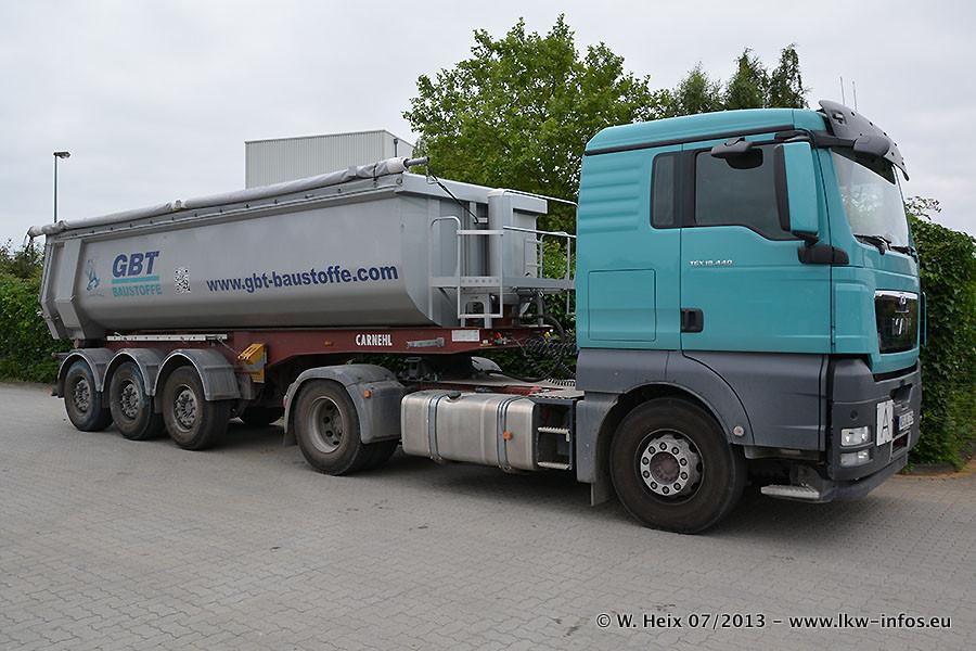 GBT-Dinslaken-20130720-117.jpg