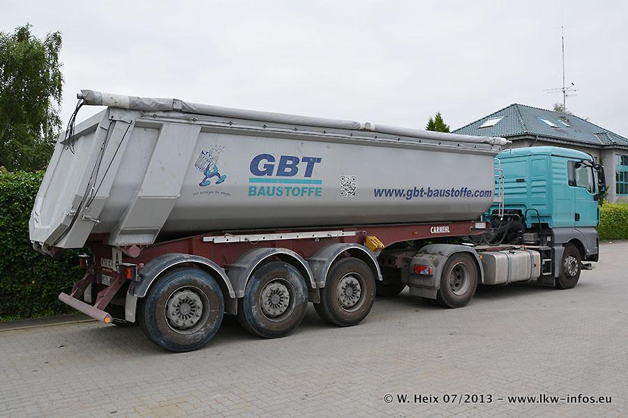 GBT-Dinslaken-20130720-119.jpg