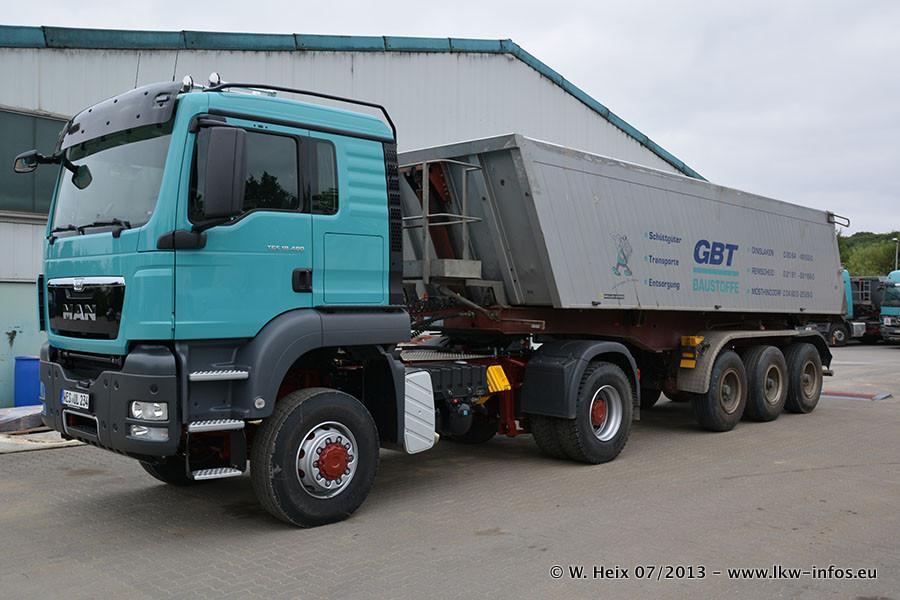 GBT-Dinslaken-20130720-120.jpg