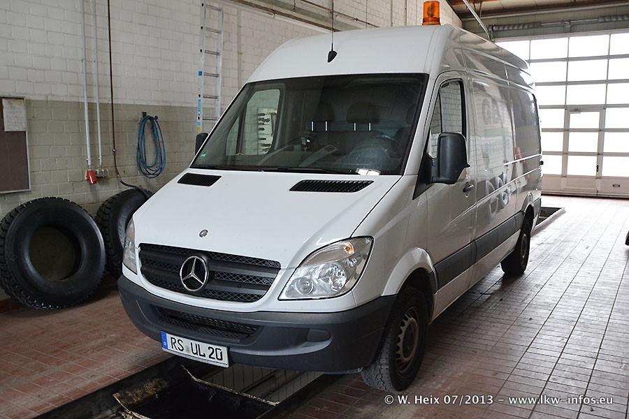 GBT-Dinslaken-20130720-128.jpg