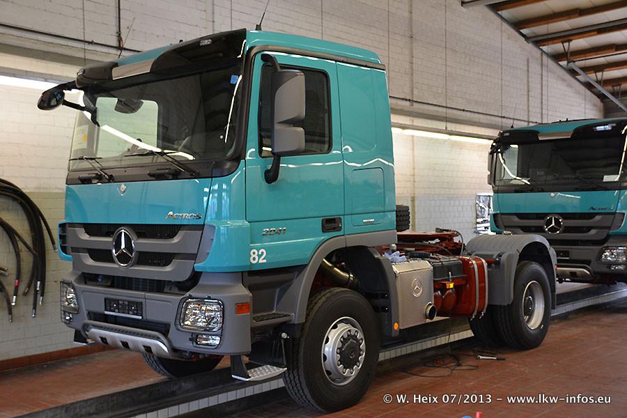 GBT-Dinslaken-20130720-130.jpg