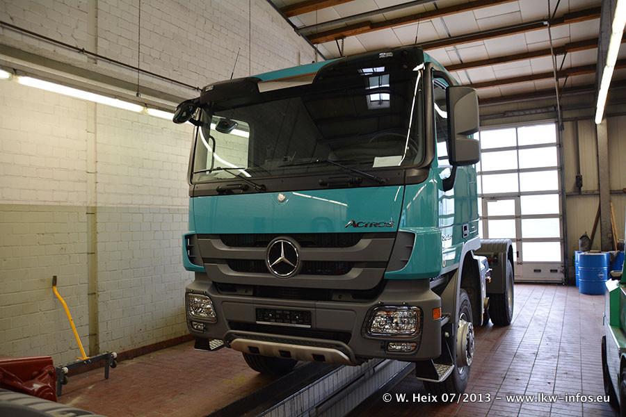 GBT-Dinslaken-20130720-135.jpg