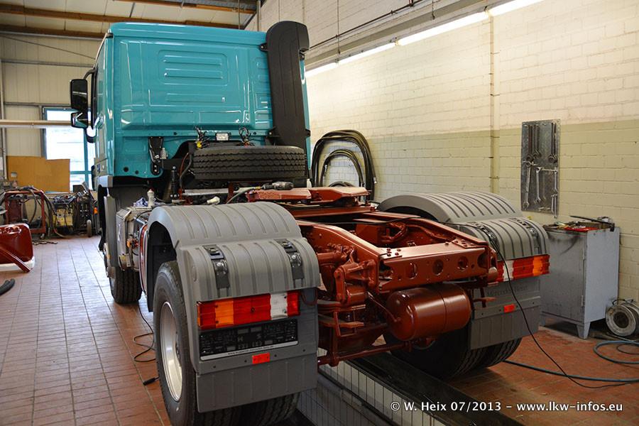GBT-Dinslaken-20130720-136.jpg