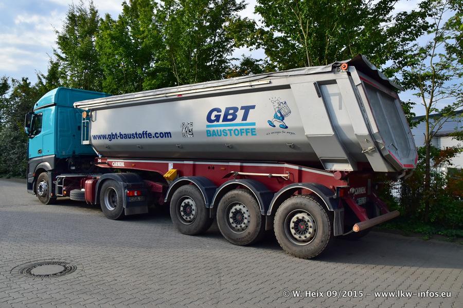 GBT-20150912-009.jpg