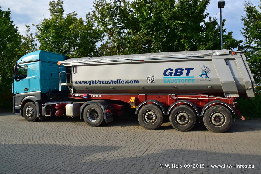 GBT-20150912-015.jpg