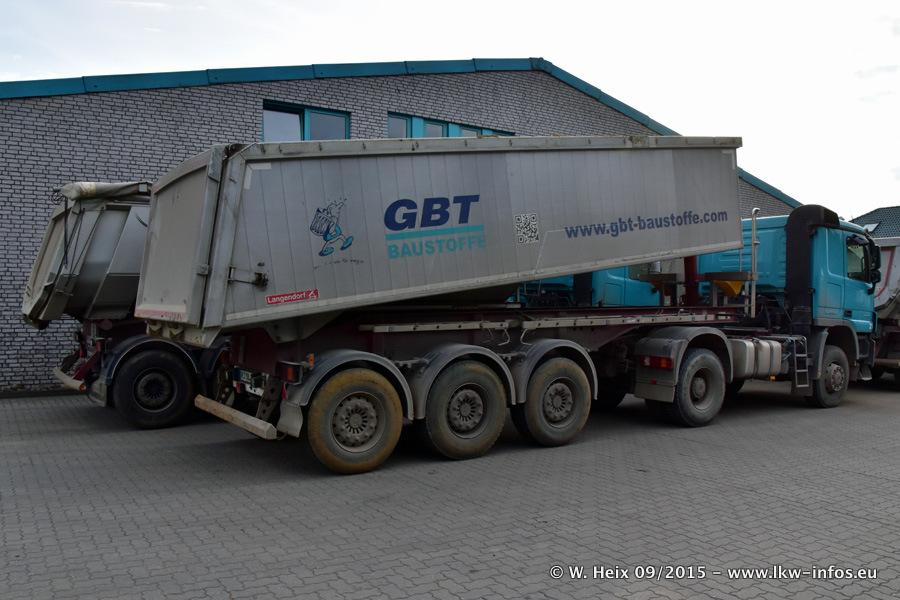 GBT-20150912-033.jpg