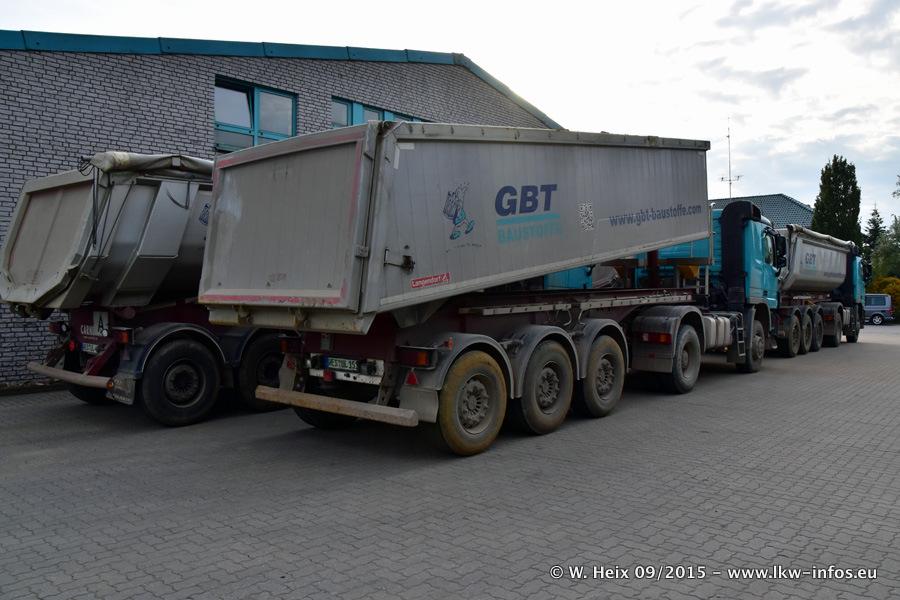 GBT-20150912-034.jpg