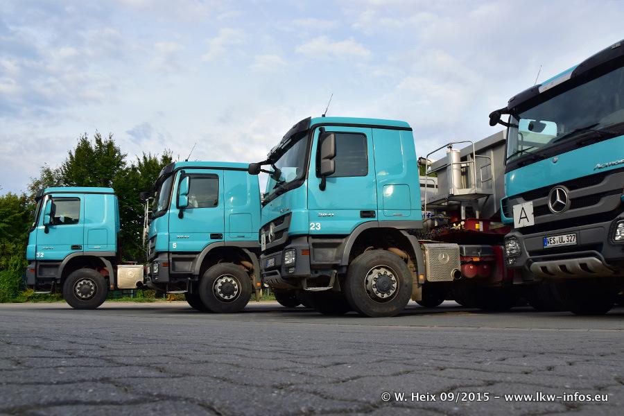 GBT-20150912-064.jpg