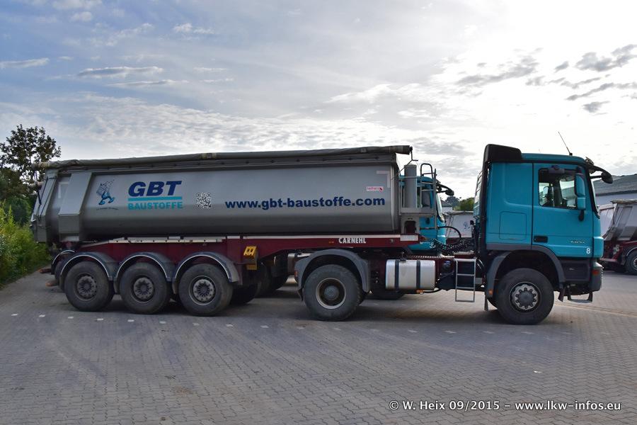 GBT-20150912-098.jpg