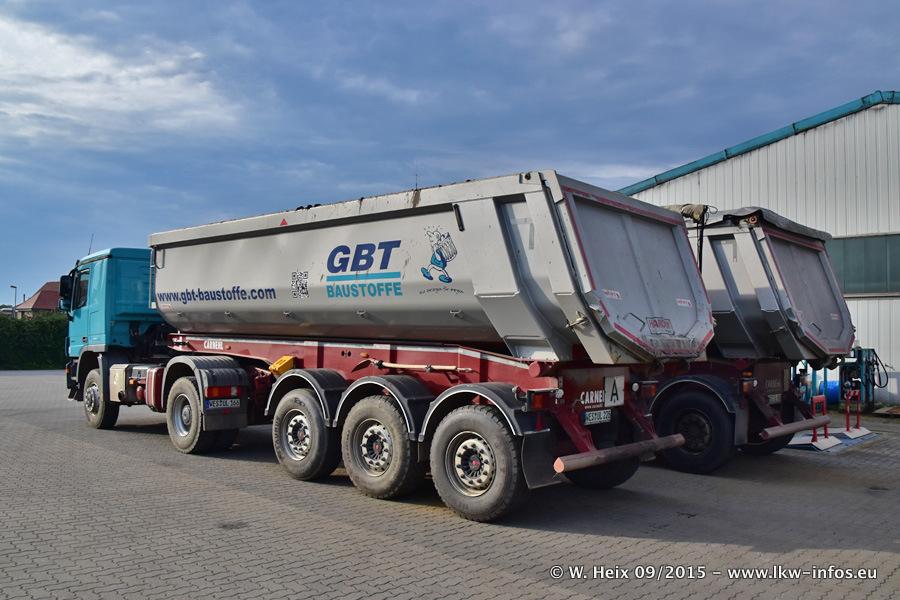 GBT-20150912-154.jpg