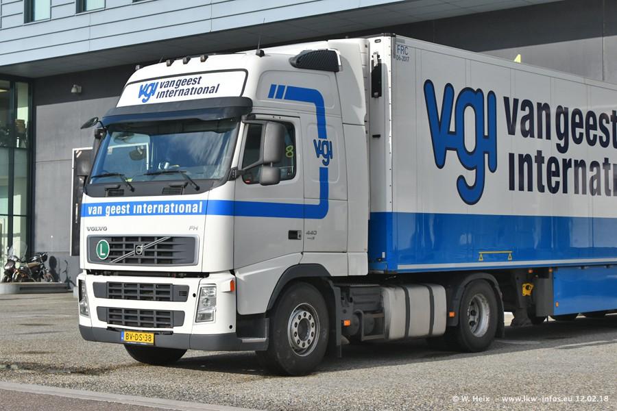 20180214-Geest-van-00012.jpg