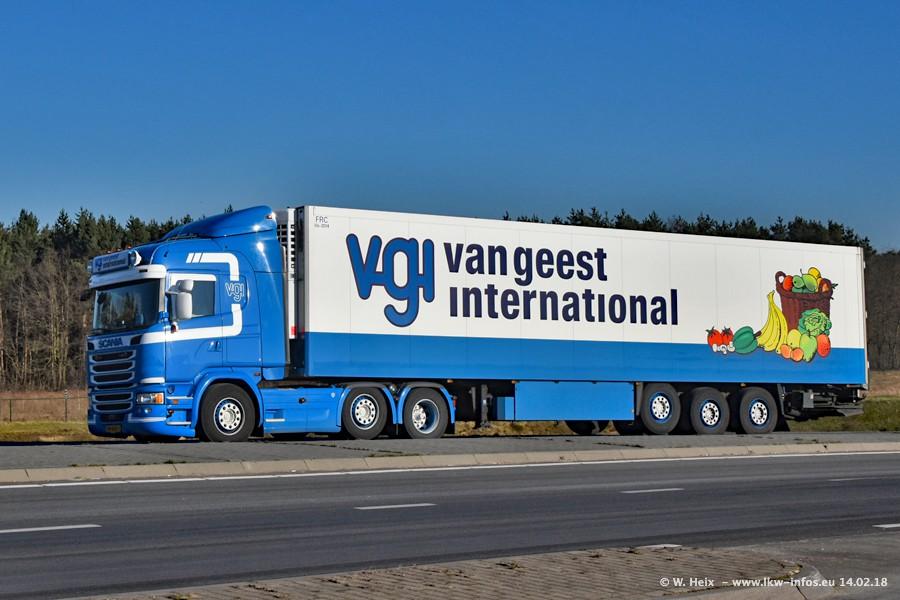 20180214-Geest-van-00028.jpg