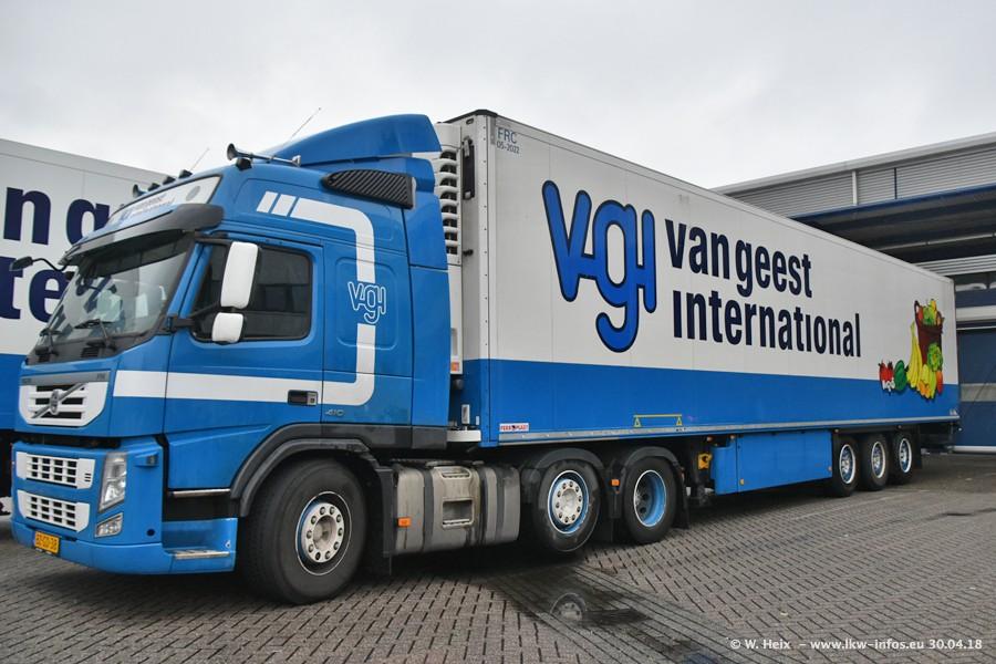 20181101-Geest-van-00013.jpg