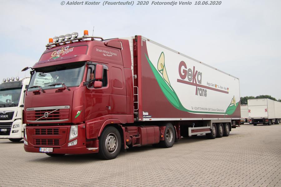 20200904-Geka-Trans-00004.jpg
