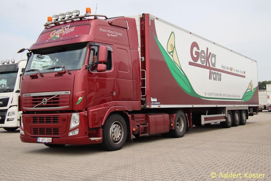 20200904-Geka-Trans-00005.jpg