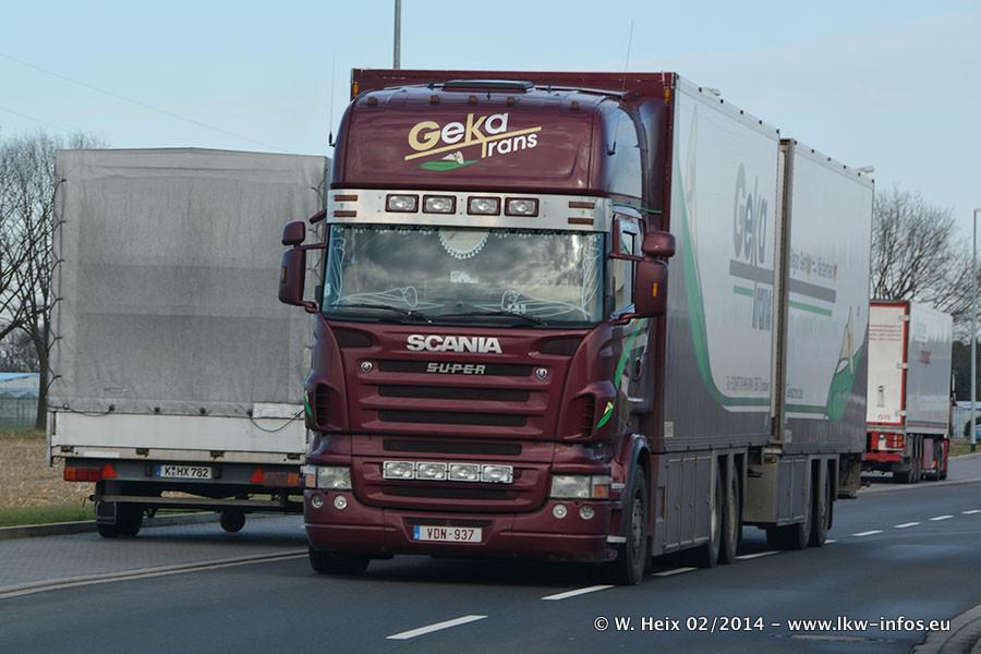 Geka-Trans-20140206-002.jpg