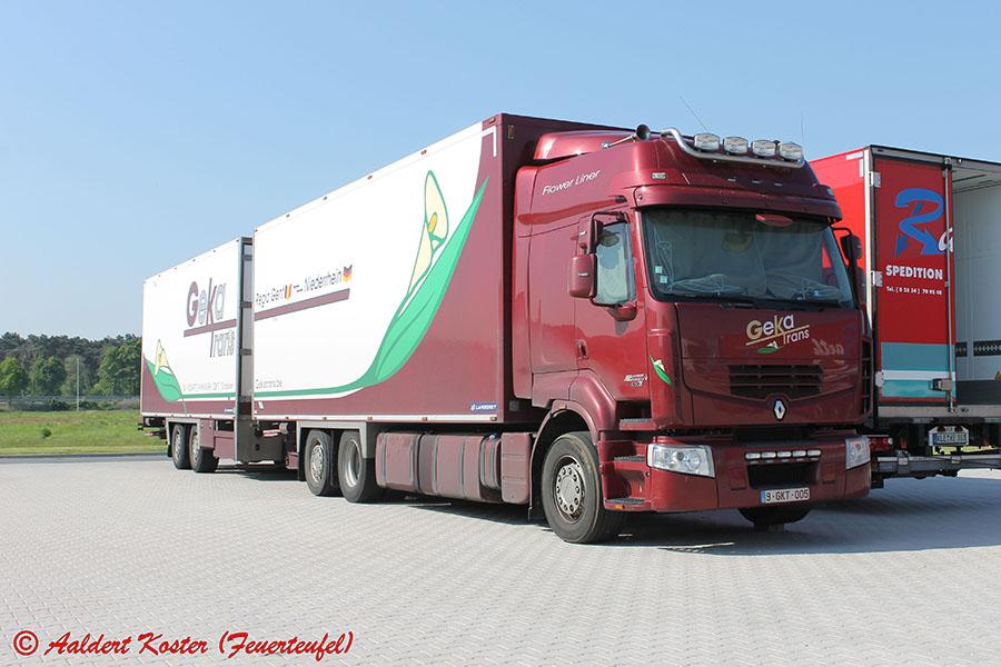Geka-Trans-Koster-20130823-001.jpg