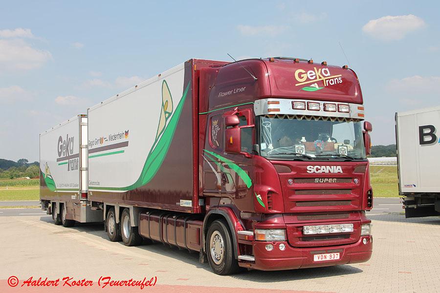 Geka-Trans-Koster-20130823-003.jpg