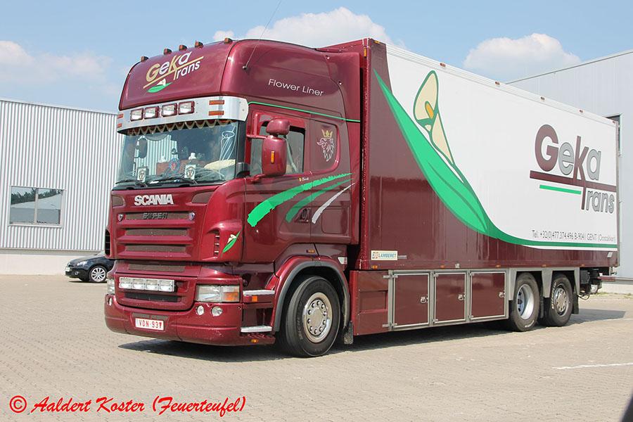 Geka-Trans-Koster-20130823-004.jpg
