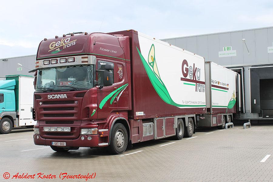 Geka-Trans-Koster-20130823-005.jpg