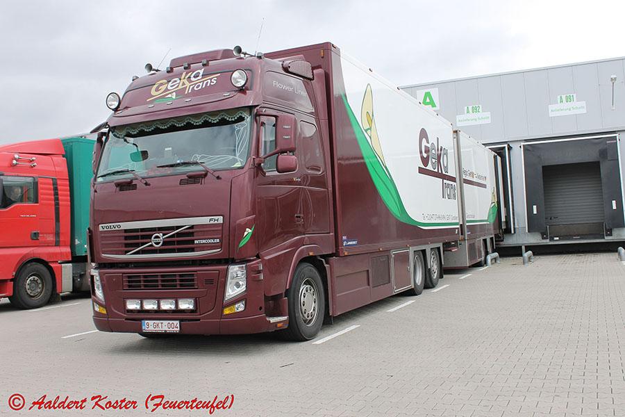 Geka-Trans-Koster-20130823-006.jpg