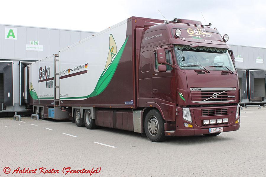 Geka-Trans-Koster-20130823-007.jpg