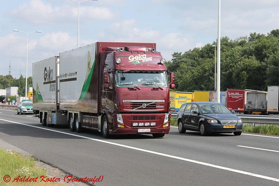 Geka-Trans-Koster-20130823-008.jpg