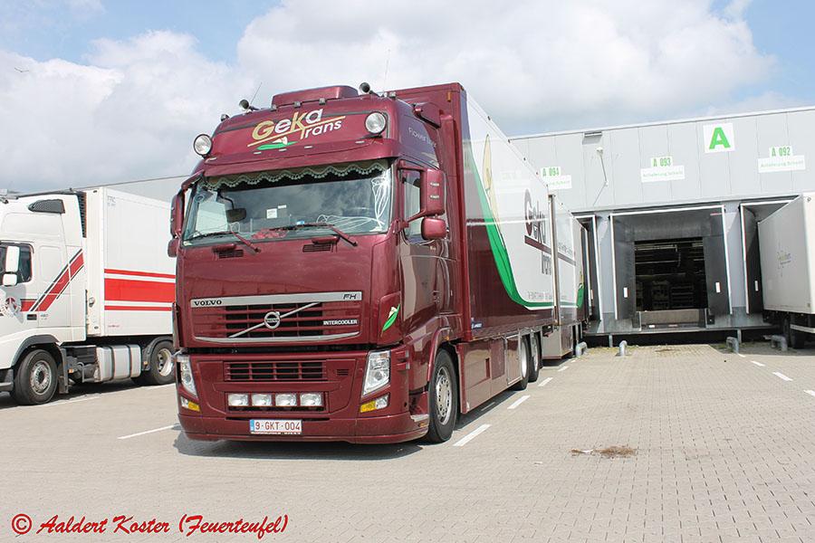 Geka-Trans-Koster-20130823-009.jpg