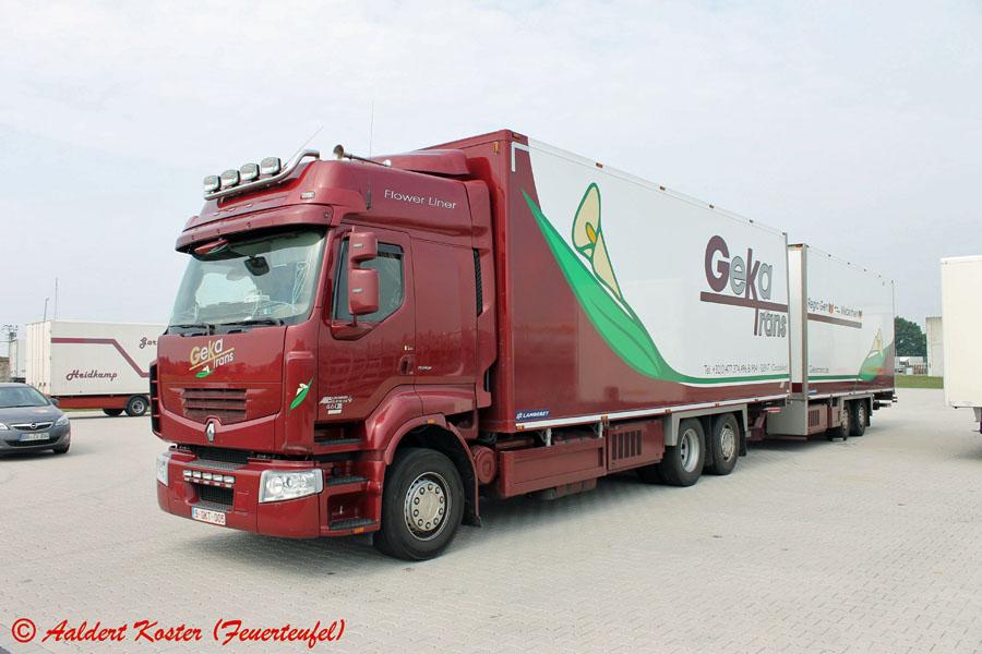 Geka-Trans-Koster-20140330-001.jpg