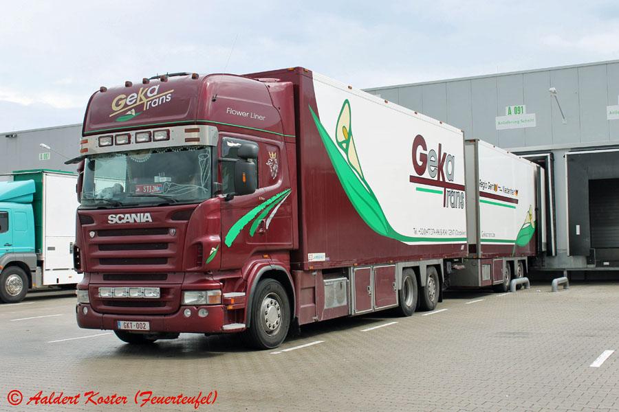 Geka-Trans-Koster-20140330-002.jpg