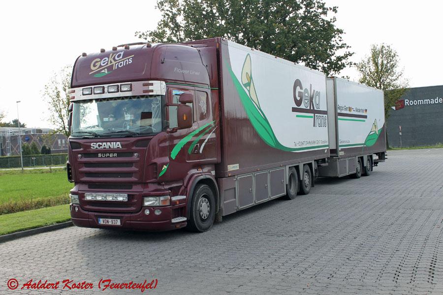 Geka-Trans-Koster-20140330-003.jpg