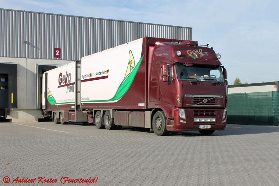 Geka-Trans-Koster-20140330-004.jpg