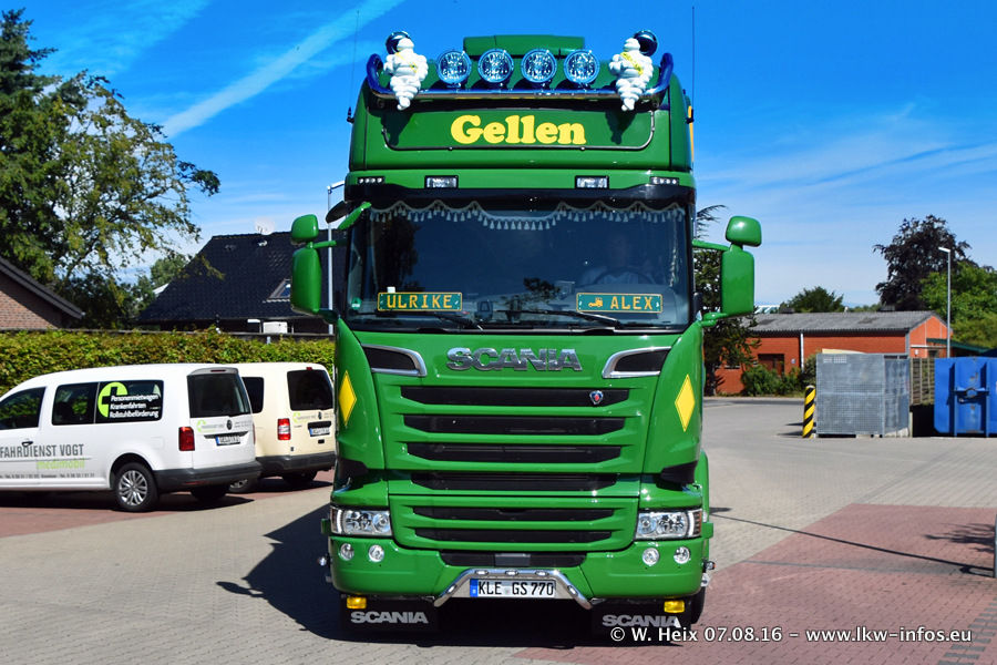 Gellen-R-450-20160807-00007.jpg