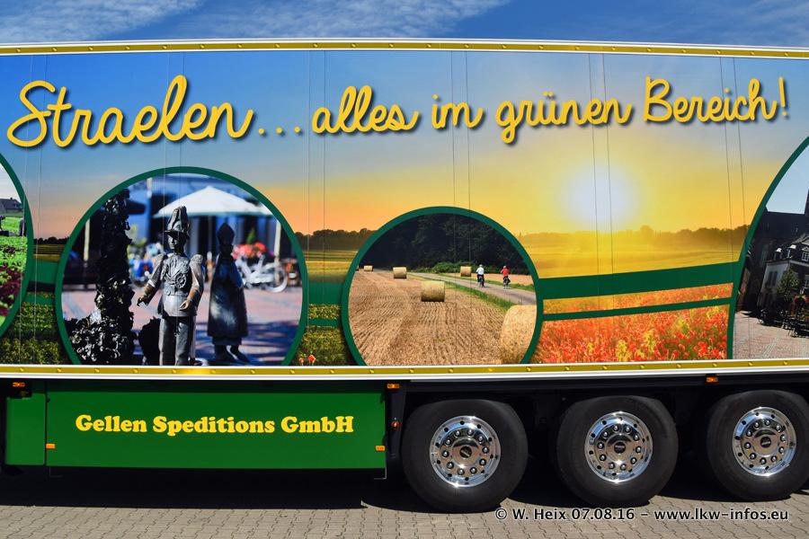 Gellen-R-450-20160807-00059.jpg