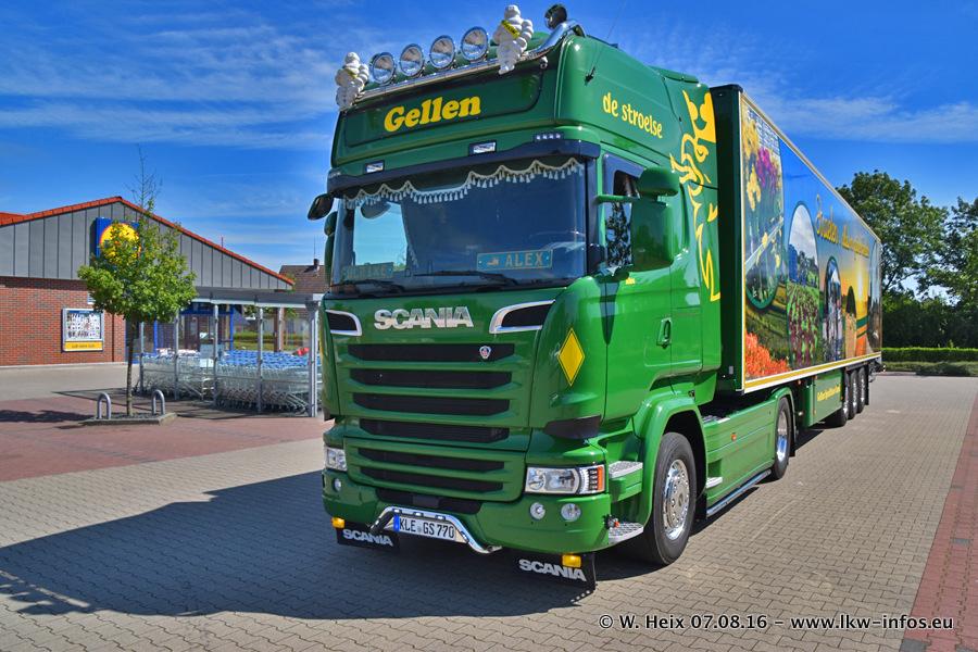 Gellen-R-450-20160807-00067.jpg