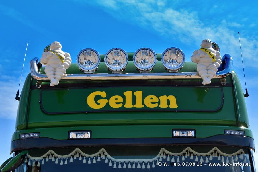 Gellen-R-450-20160807-00071.jpg