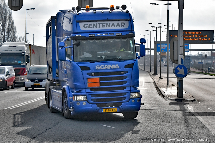 20190303-Gentenaar-00001.jpg