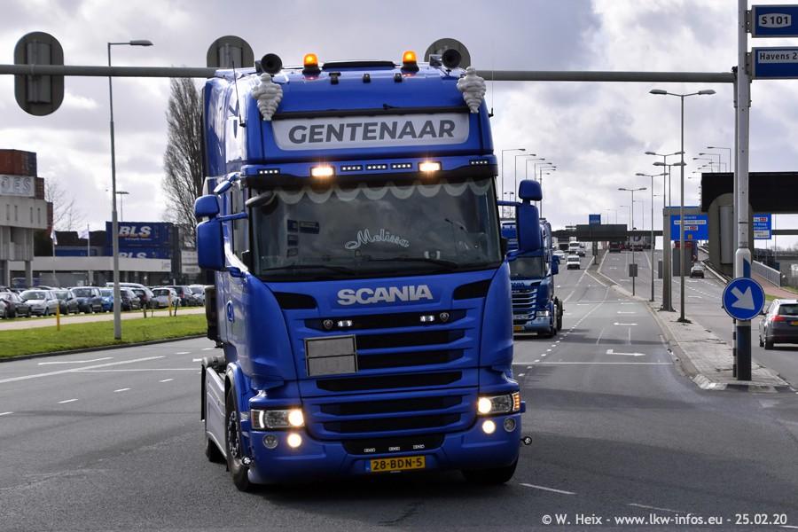 20210227-Gentenaar-00001.jpg