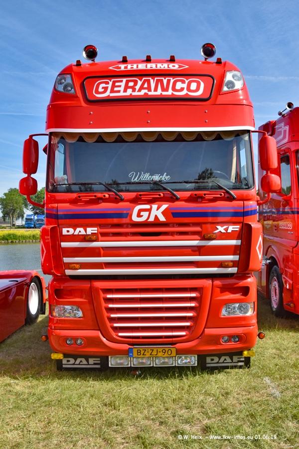 20191006-Geranco-00033.jpg
