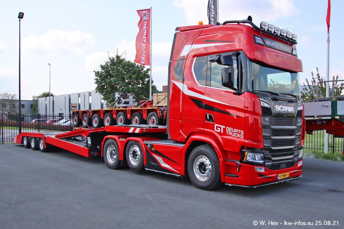 20210825-Geurts-Trucks-00001.jpg