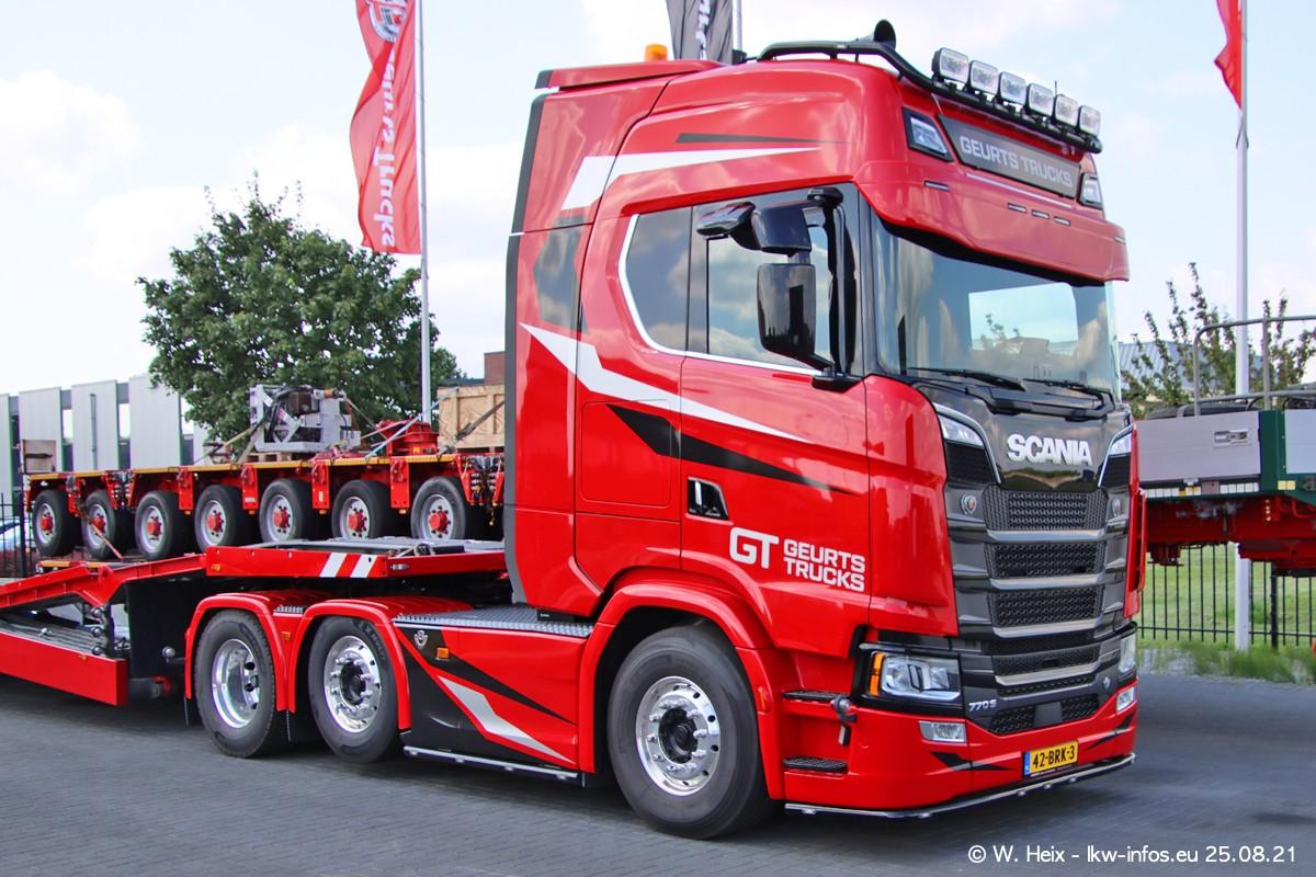 20210825-Geurts-Trucks-00002.jpg