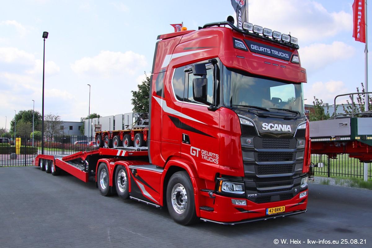 20210825-Geurts-Trucks-00003.jpg