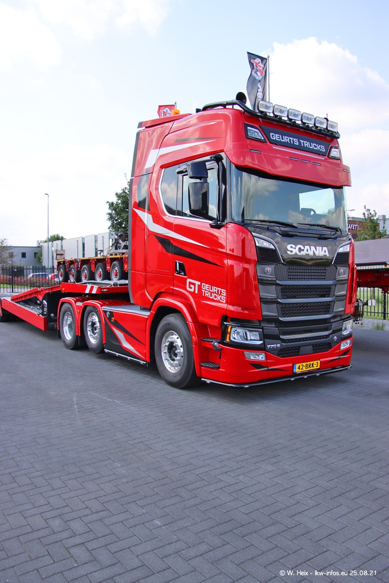 20210825-Geurts-Trucks-00004.jpg